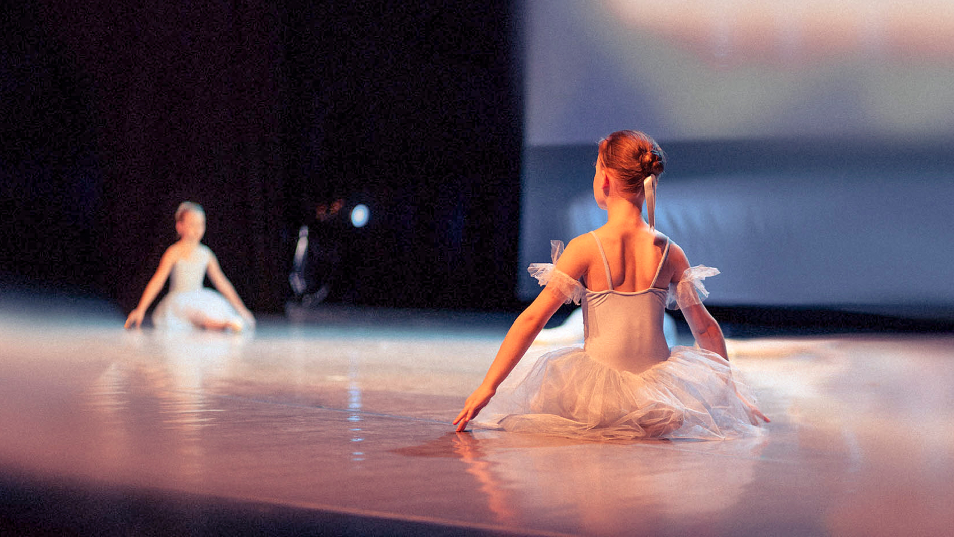 10 Ways to Make the Most of Ballet Recital